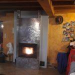 Installateur de poêle à Bois Rodez