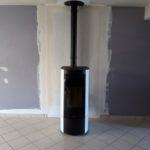Installateur poêle à granulé Espalion